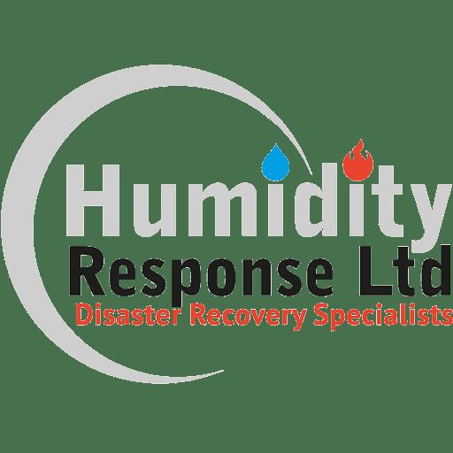 Humidity Response Kent