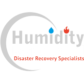 Humidity Response Disaster Recovery Specialists
